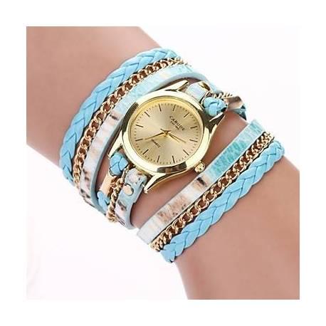 Bracelet Montre