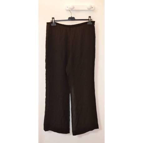 Pantalon de nuit