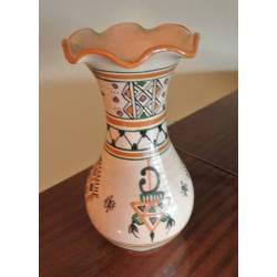 Vase Ethnique