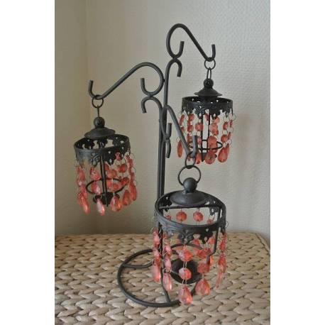 Photophore Lanternes