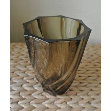 Vase ou Photophore