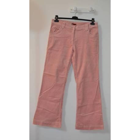 """Pantalon """"H&M"""""""