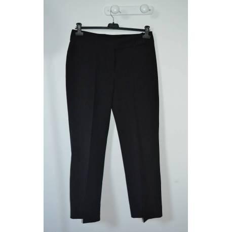 "Pantalon ""Yessica"""