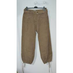 "Pantalon Boule ""Promod"""