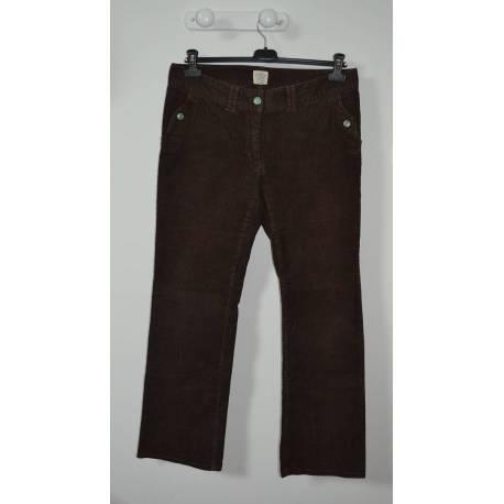 """Pantalon """"H&M"""" (T.44)"""