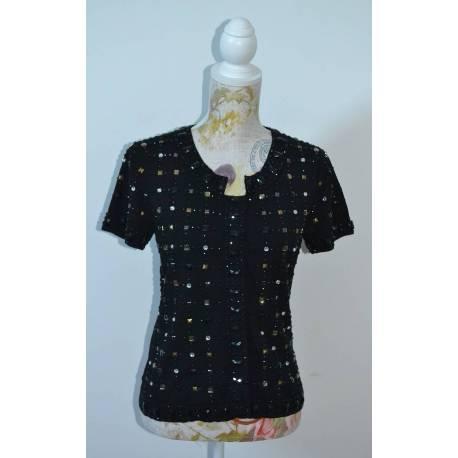 T-Shirt (T.42/44)