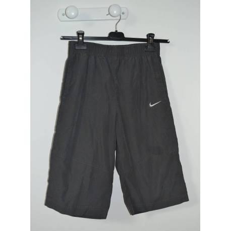 """Bermuda """"Nike"""" (T44)"""