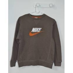 """Sweat """"Nike"""" (T42)"""