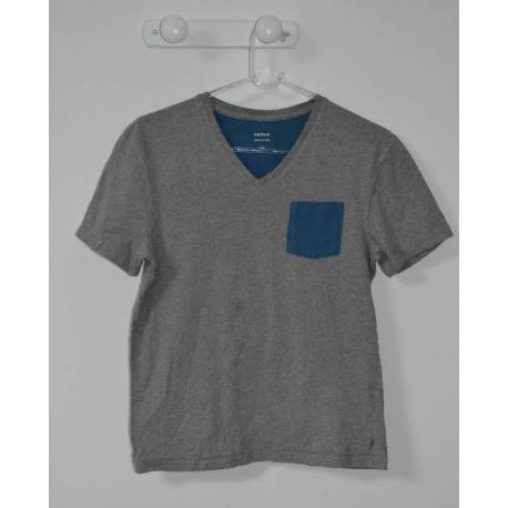 """T-shirt """"Celio"""" (T38/40)"""