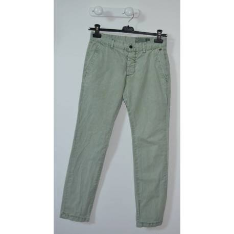 Pantalon Chino (T38)