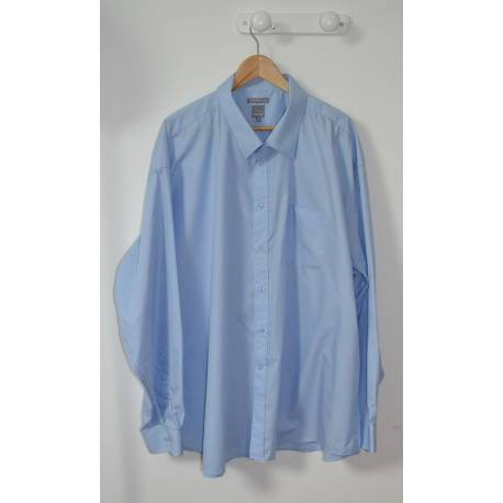 "Chemise ""Influx"" (T51/52)"