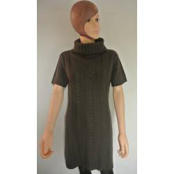 Robe Pull (T42)