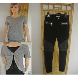Ensemble Pantalon et T-Shirt