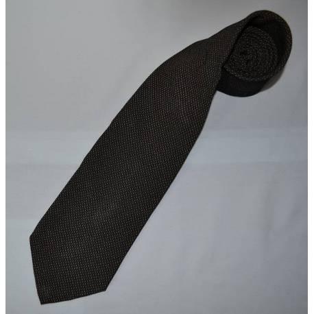 Cravate Vintage