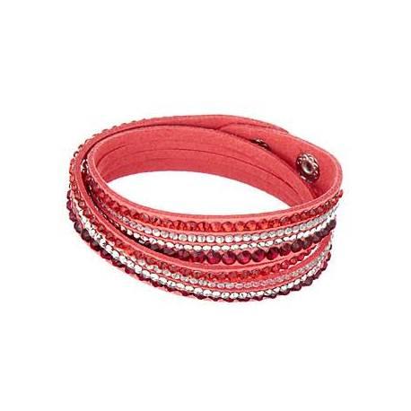 Bracelet Wrap
