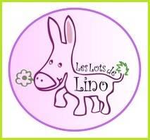 Les Lots de Lino